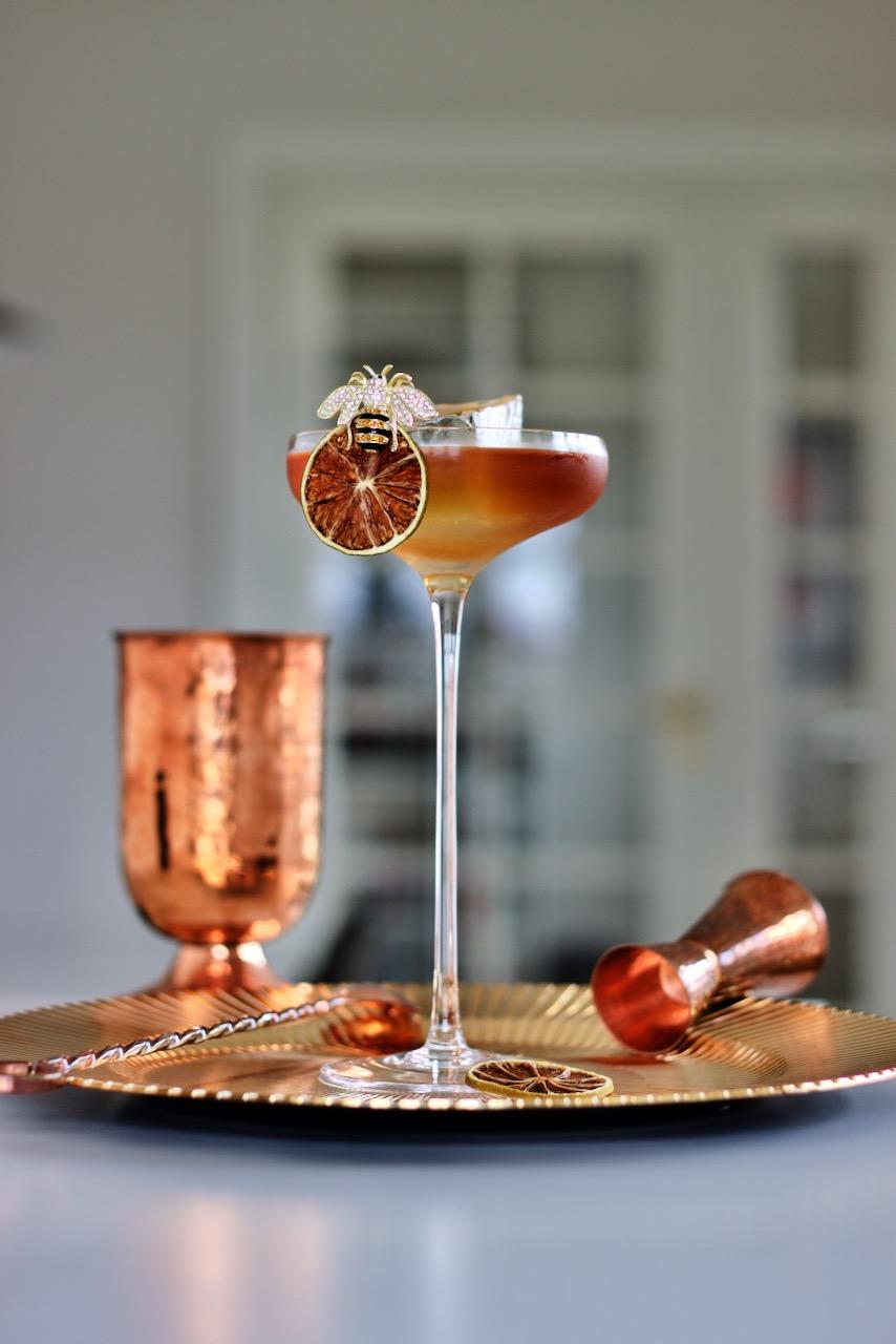 Glassware pic